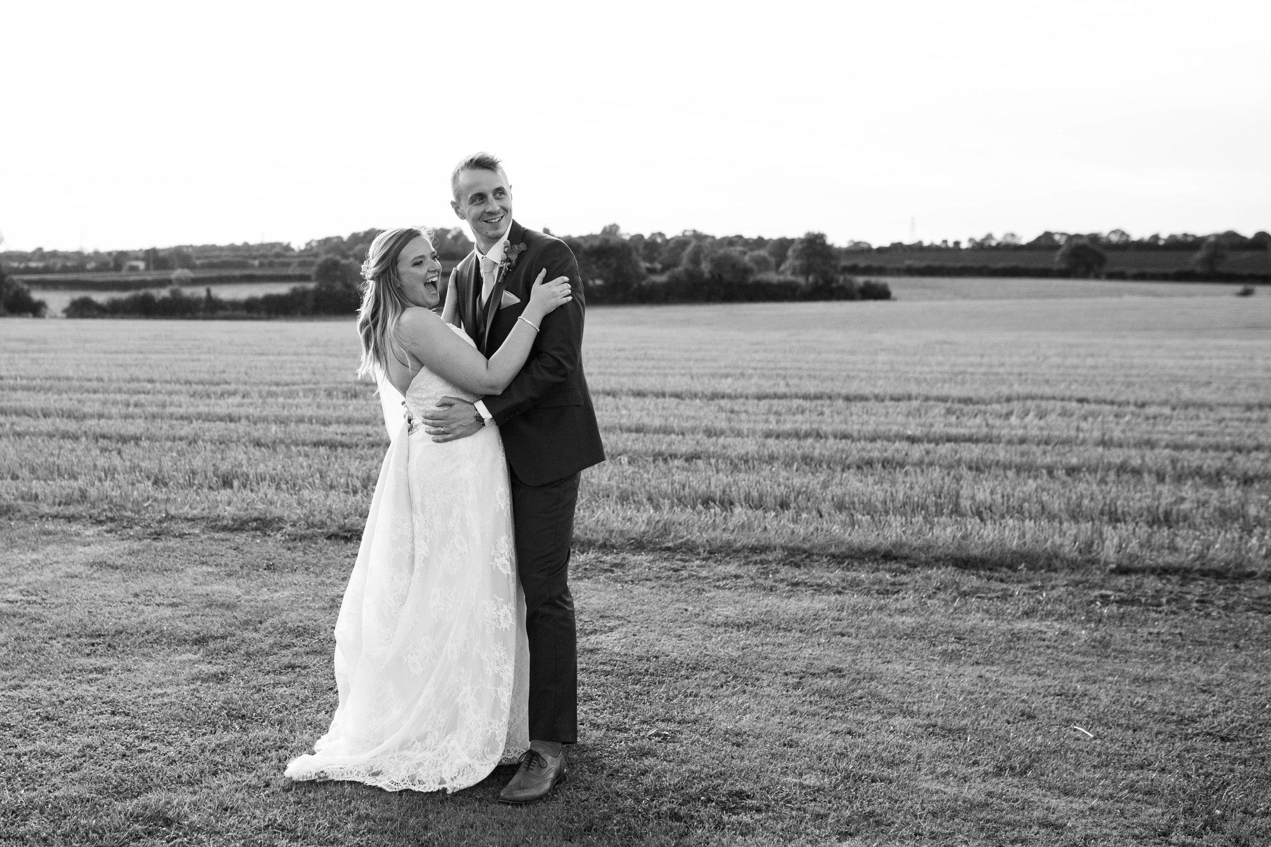 Sywell_Grange_Northampton_Wedding_Nick_Labrum_Photo_Nicola&Ed_bnw-464.jpg