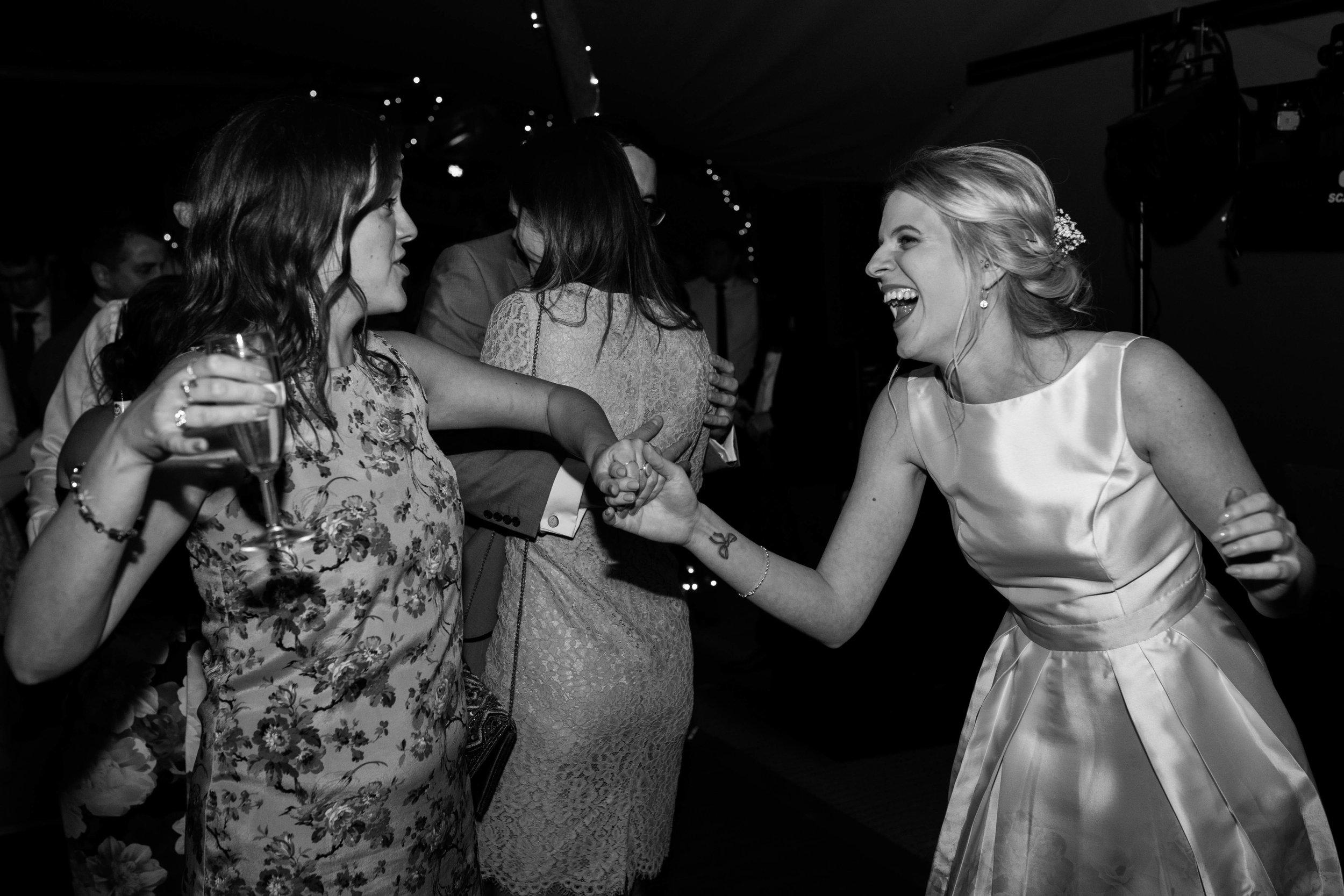 Sywell_Grange_Northampton_Wedding_Nick_Labrum_Photo_Nicola&Ed_bnw-526.jpg