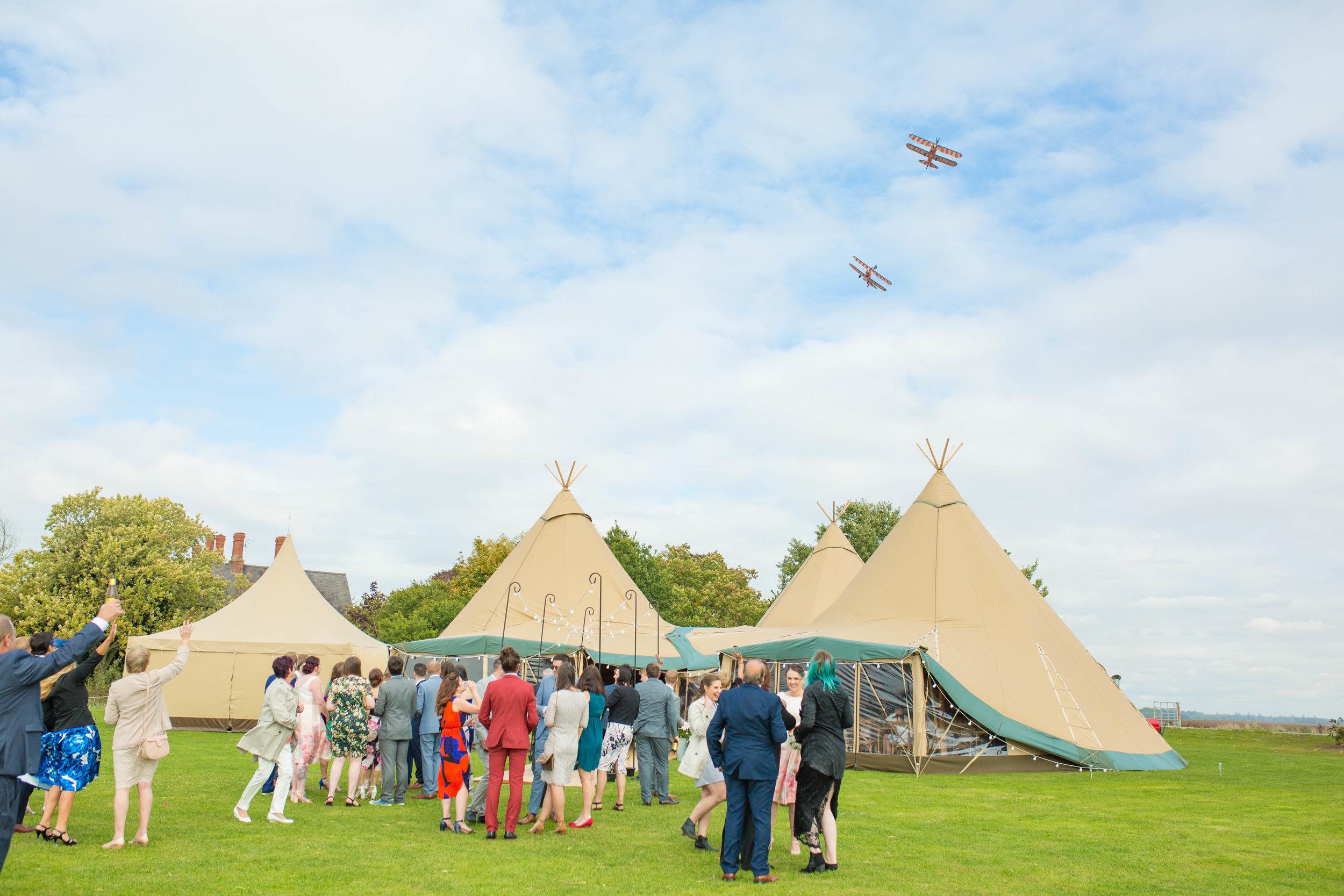 Sywell_Grange_Northampton_Wedding_Nick_Labrum_Photo_Nicola&Ed-348.jpg