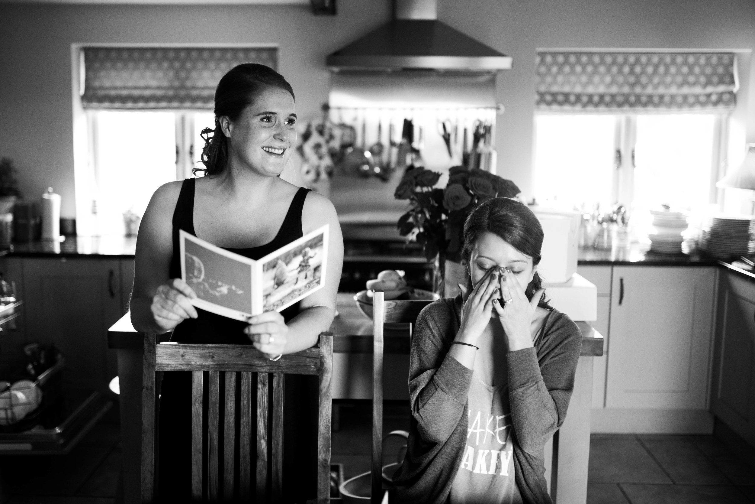 Notley_Abbey_Nick_Labrum_Photo_Kate&Matt_black and white-74.jpg