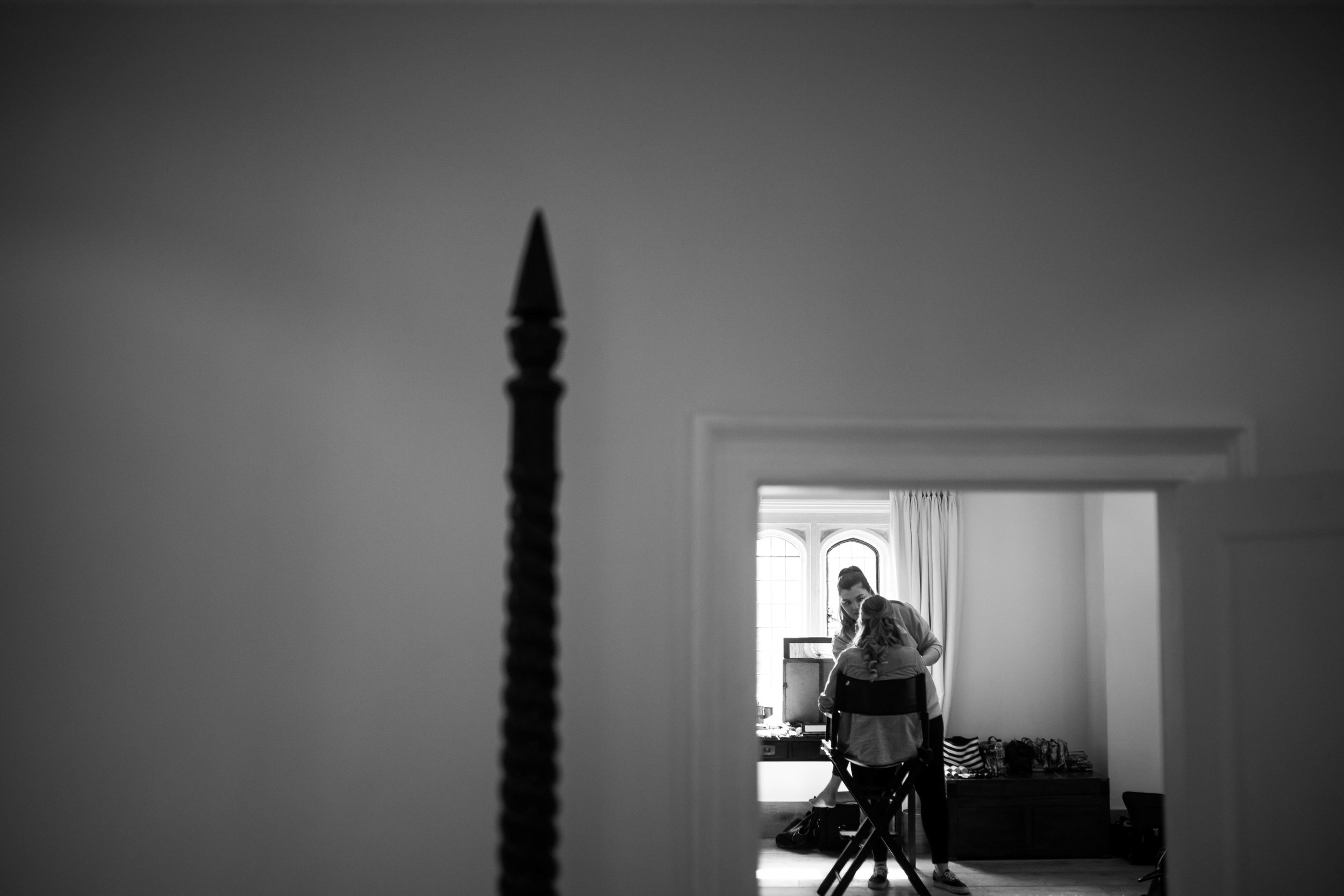 Notley_Abbey_Nick_Labrum_Photo_Kate&Matt_black and white-113.jpg