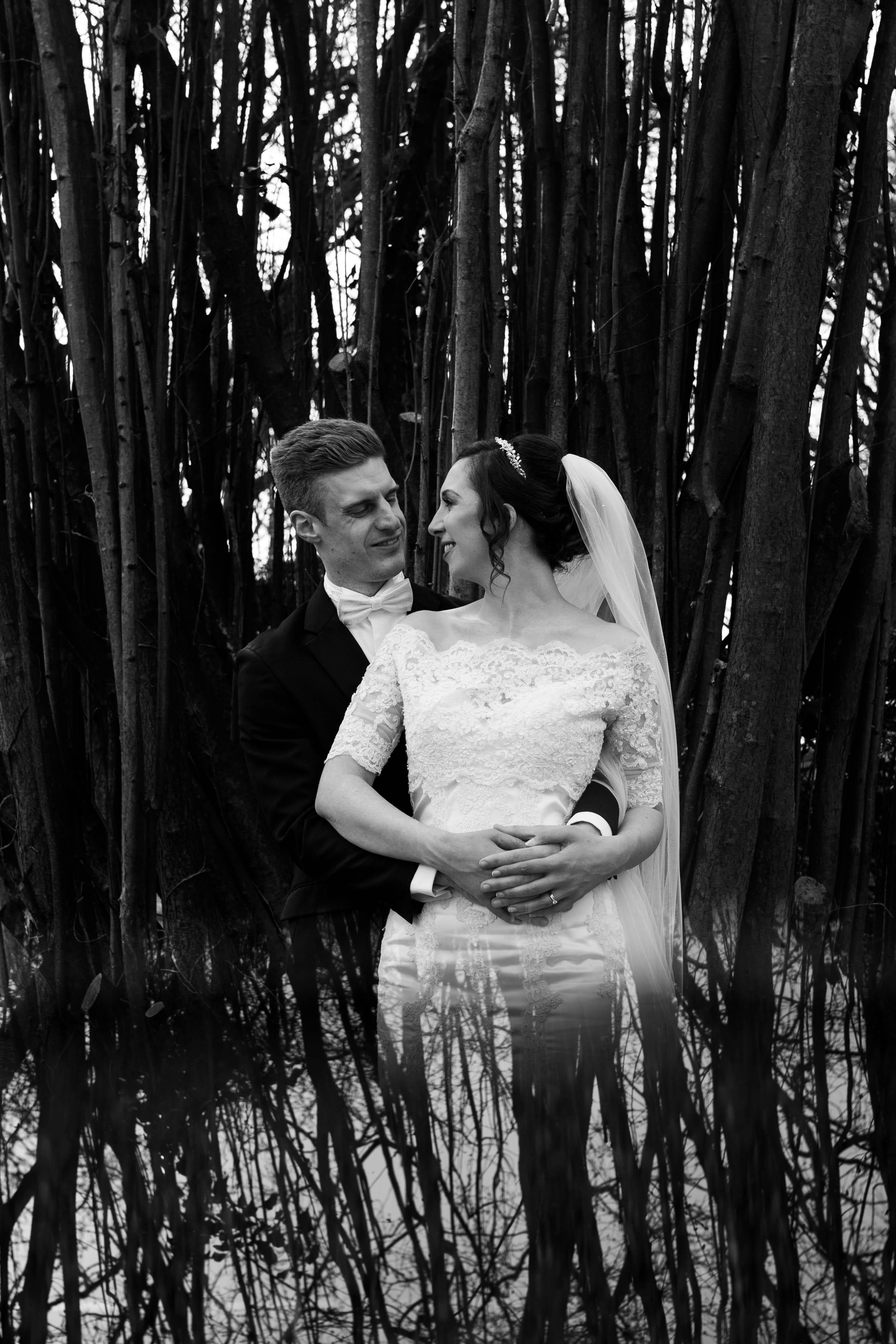 Notley_Abbey_Nick_Labrum_Photo_Kate&Matt_black and white-393.jpg