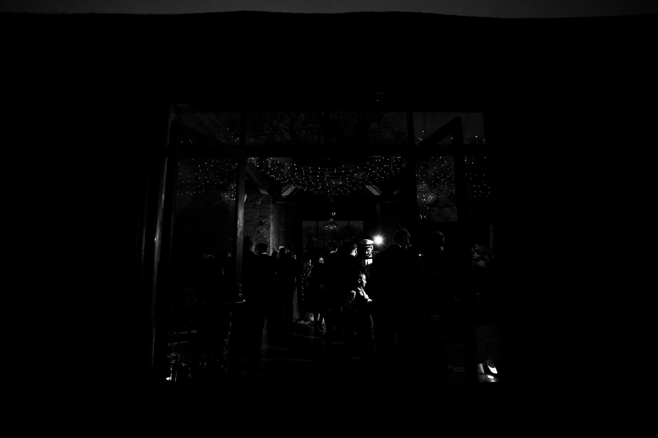 Notley_Abbey_Nick_Labrum_Photo_Kate&Matt_black and white-606.jpg