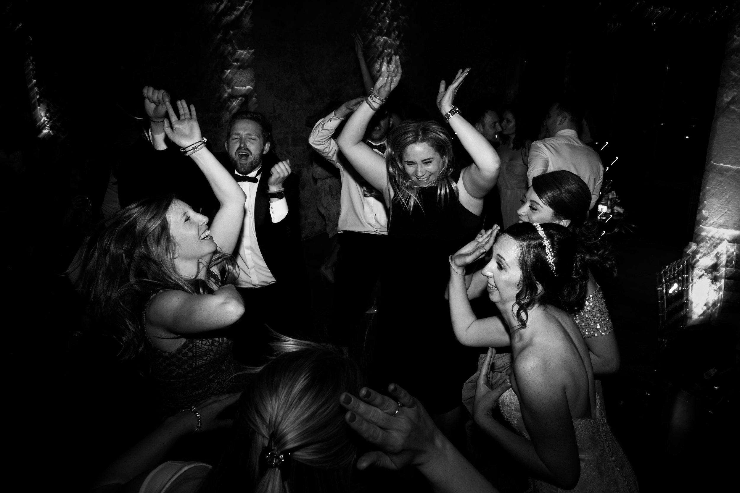 Notley_Abbey_Nick_Labrum_Photo_Kate&Matt_black and white-700.jpg