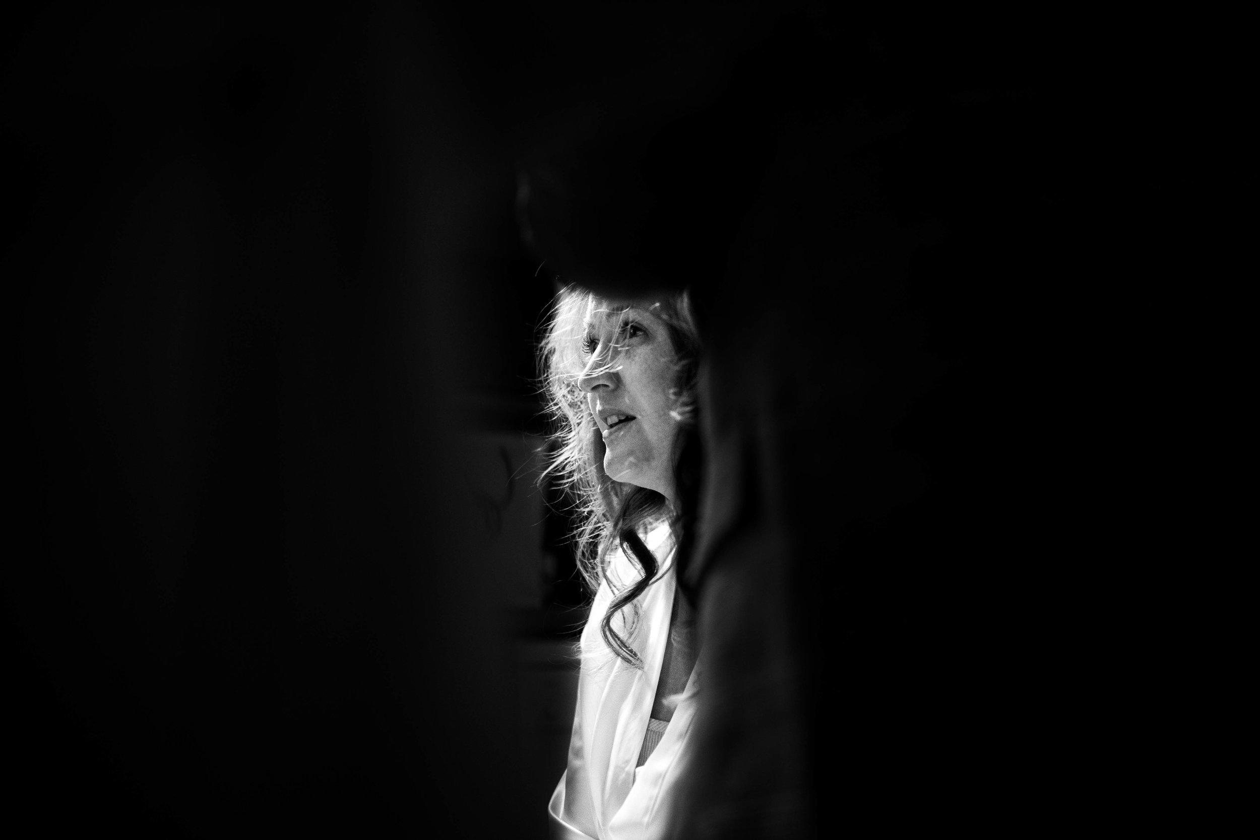 West_Mill_Darley_Abbey_Nick_Labrum_Photo_Emma&Martin_Nick_black&white-53.jpg
