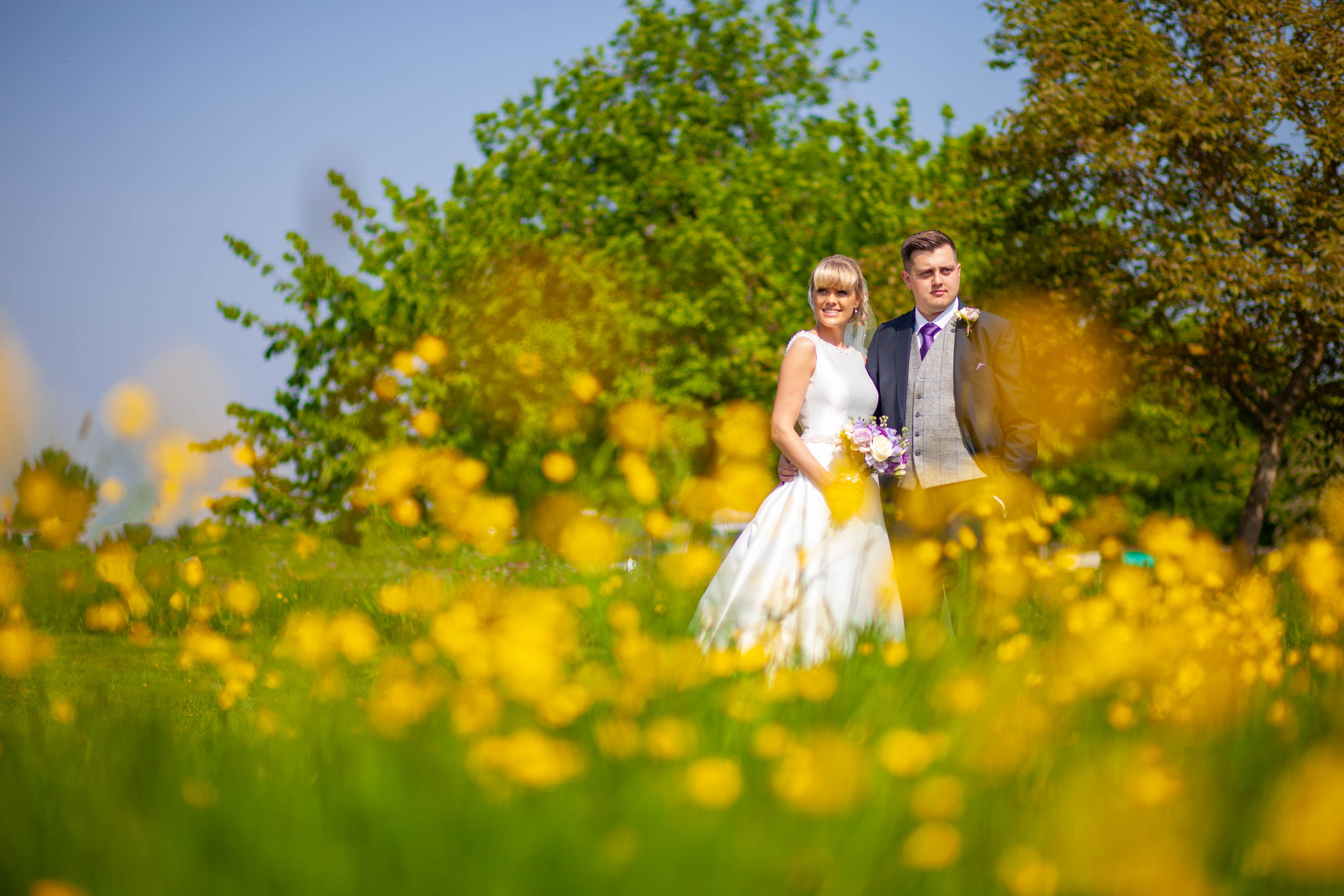 Blakelands_Country_House_Nick_Labrum_Photo_Becky&Andrew-306.jpg