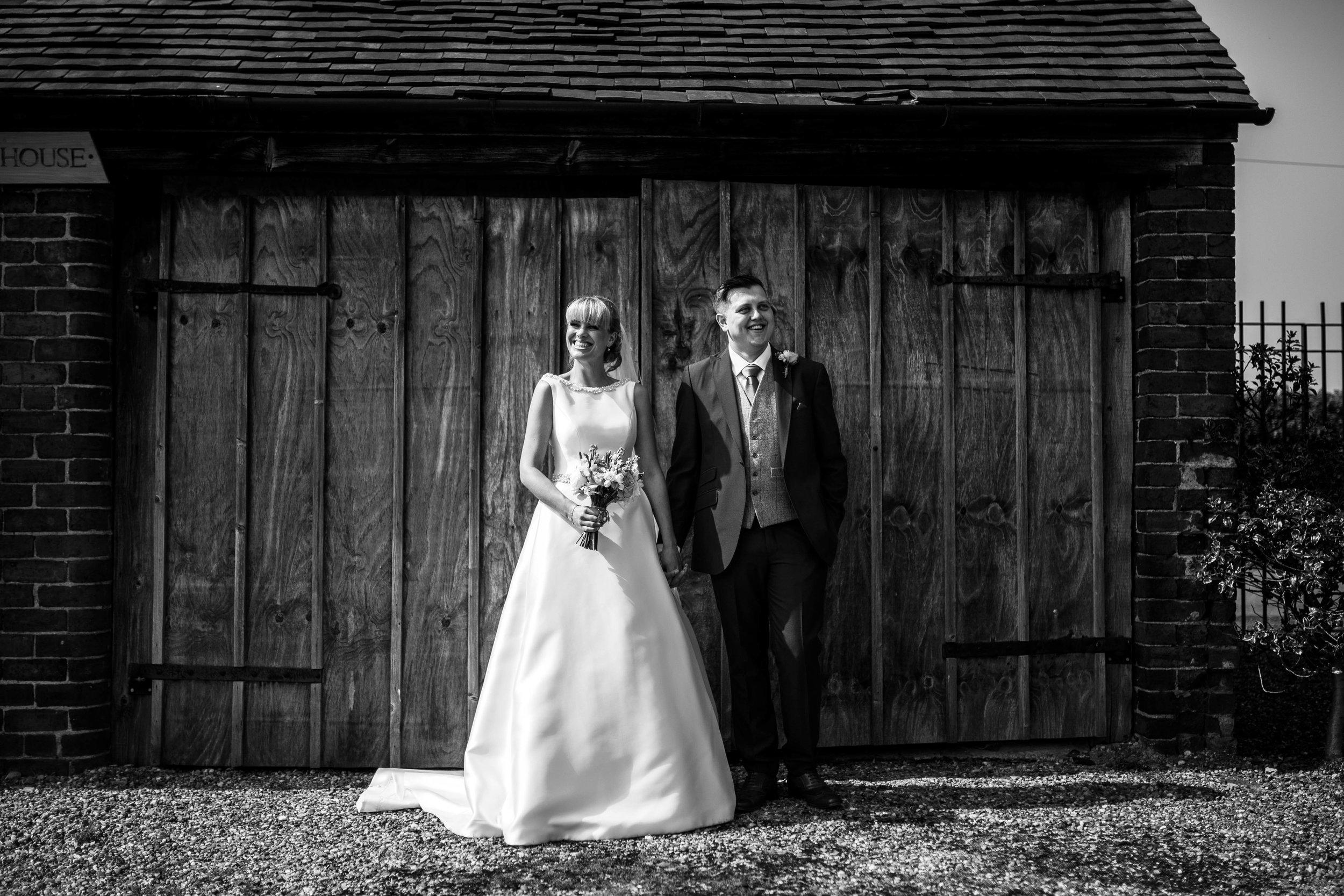 Blakelands_Country_House_Nick_Labrum_Photo_Becky&Andrew_blackandwhite-315.jpg