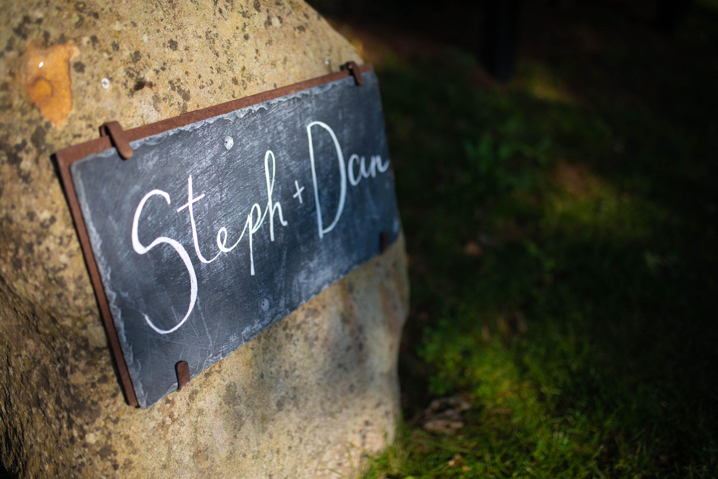Dodmoor_House_Nick_Labrum_Photo_Steph&Dan-2.jpg