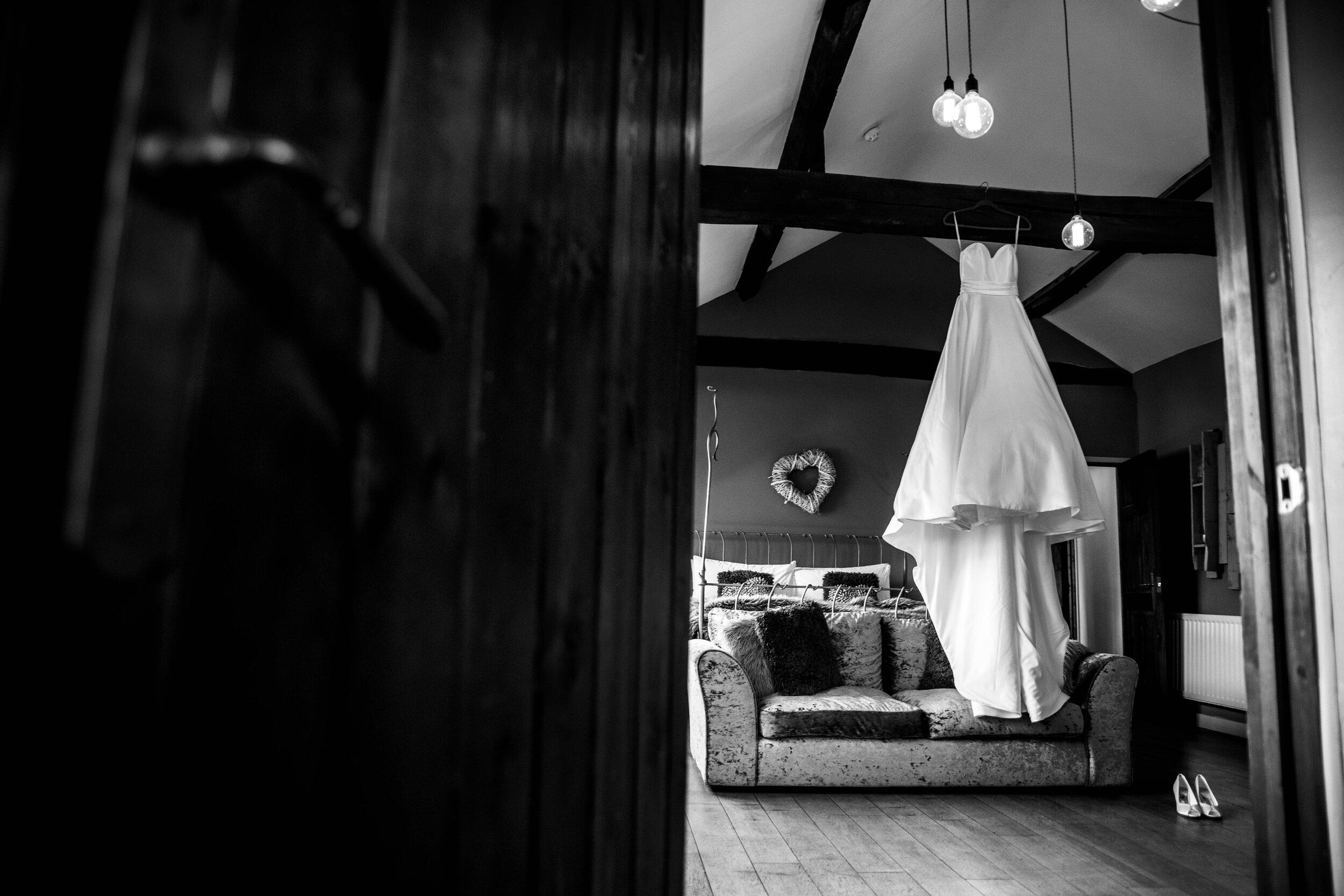 Dodmoor_House_Nick_Labrum_Photo_Steph&Dan-32.jpg