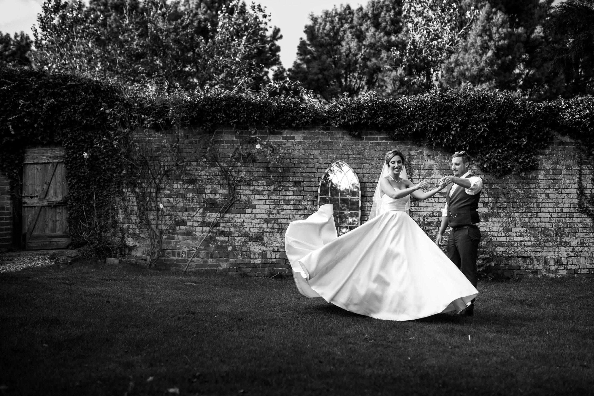 Dodmoor_House_Nick_Labrum_Photo_Steph&Dan-549.jpg