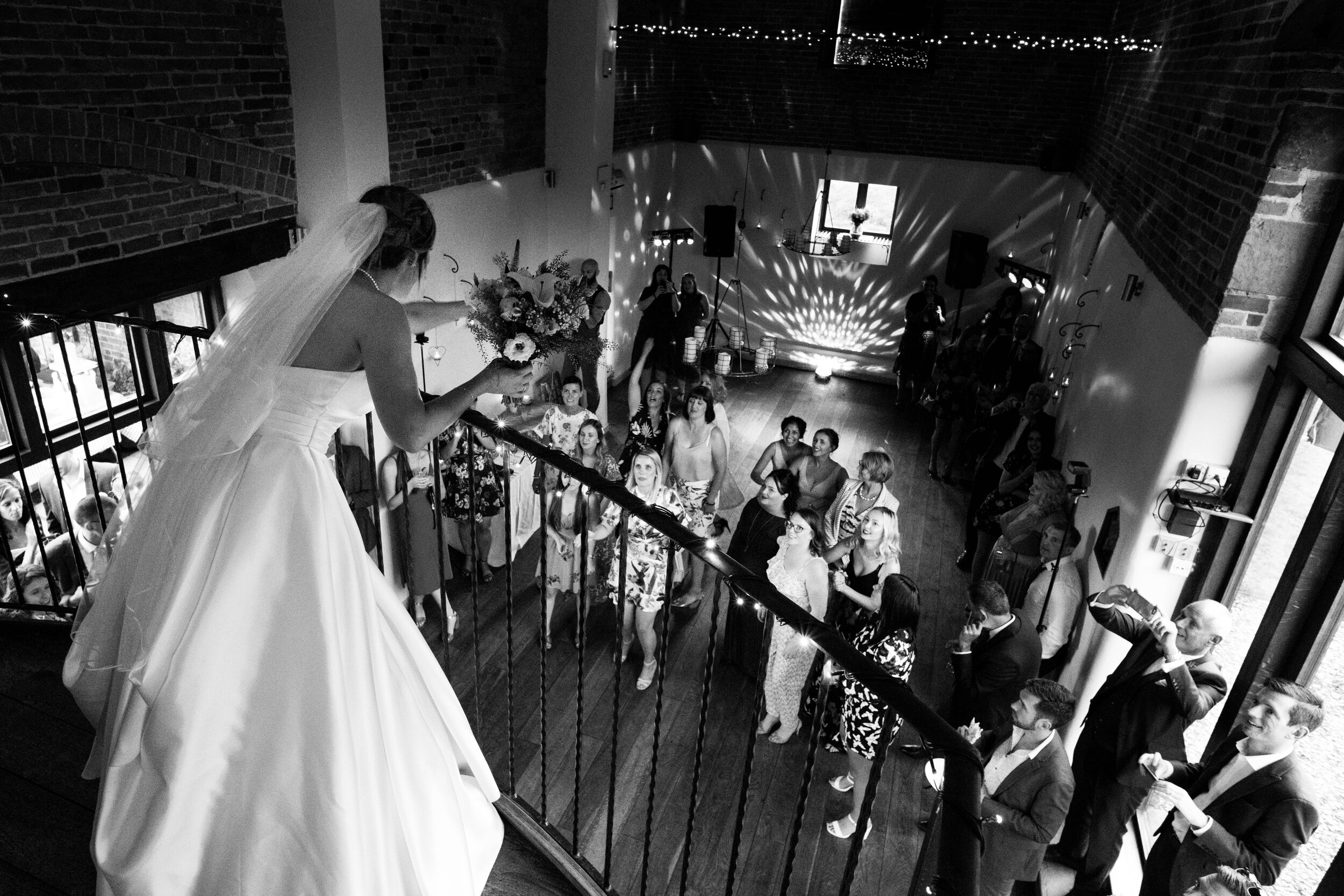Dodmoor_House_Nick_Labrum_Photo_Steph&Dan-635.jpg