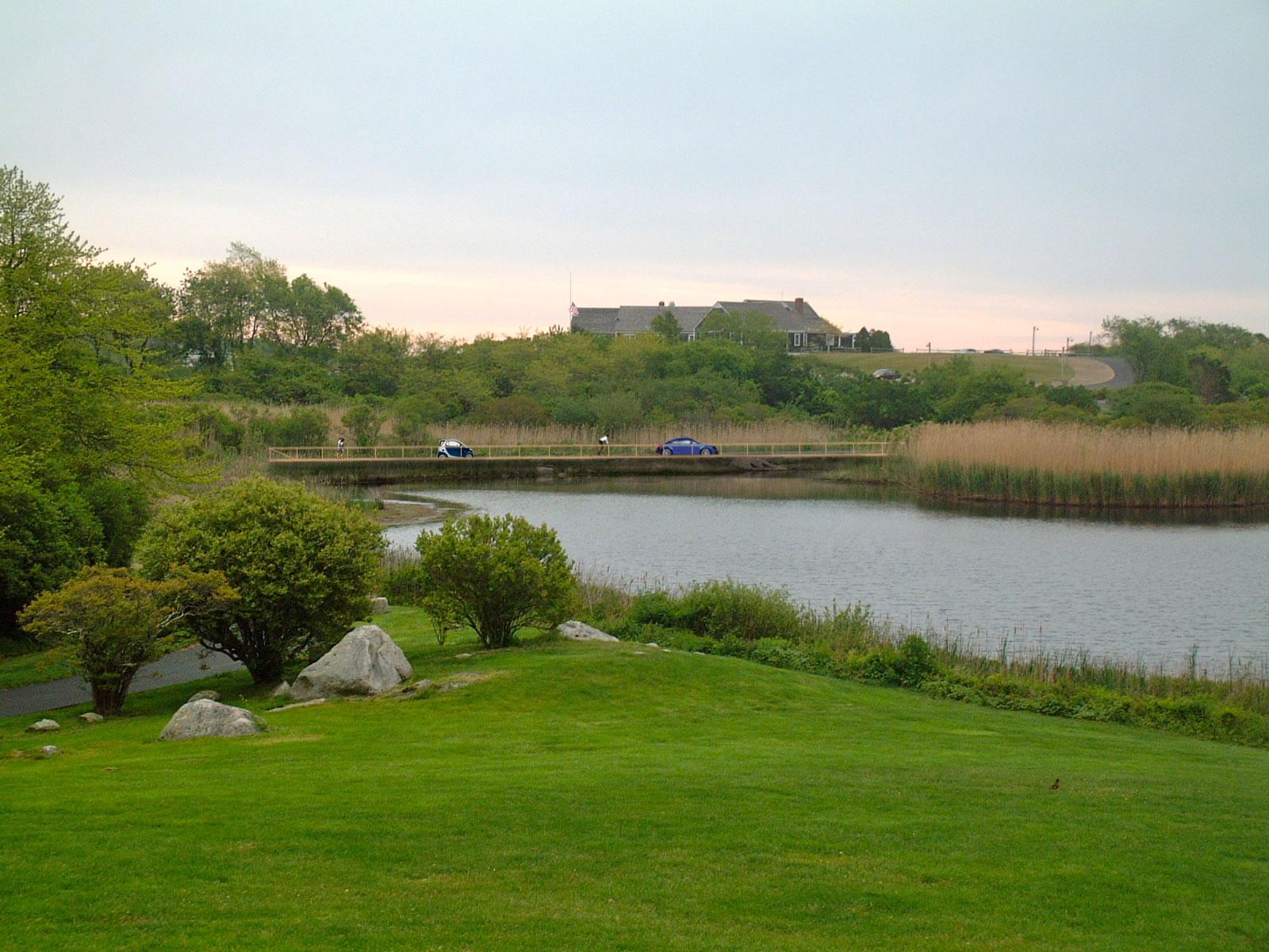 Fishers Island.jpg