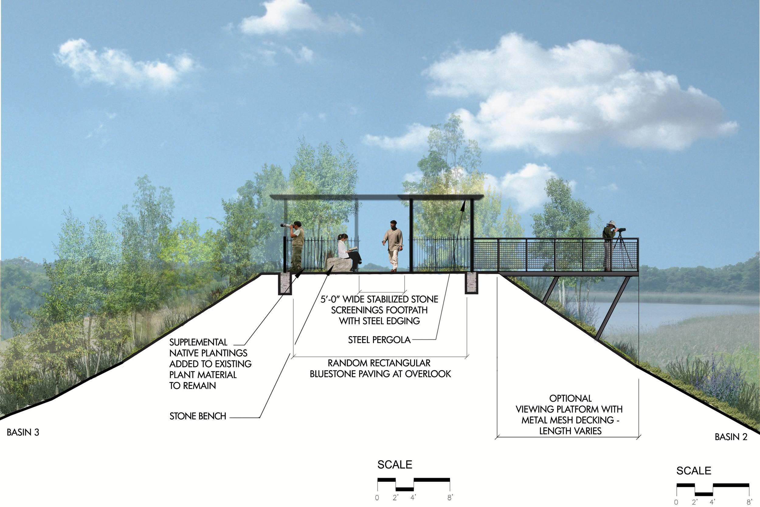section-viewing platform.jpg
