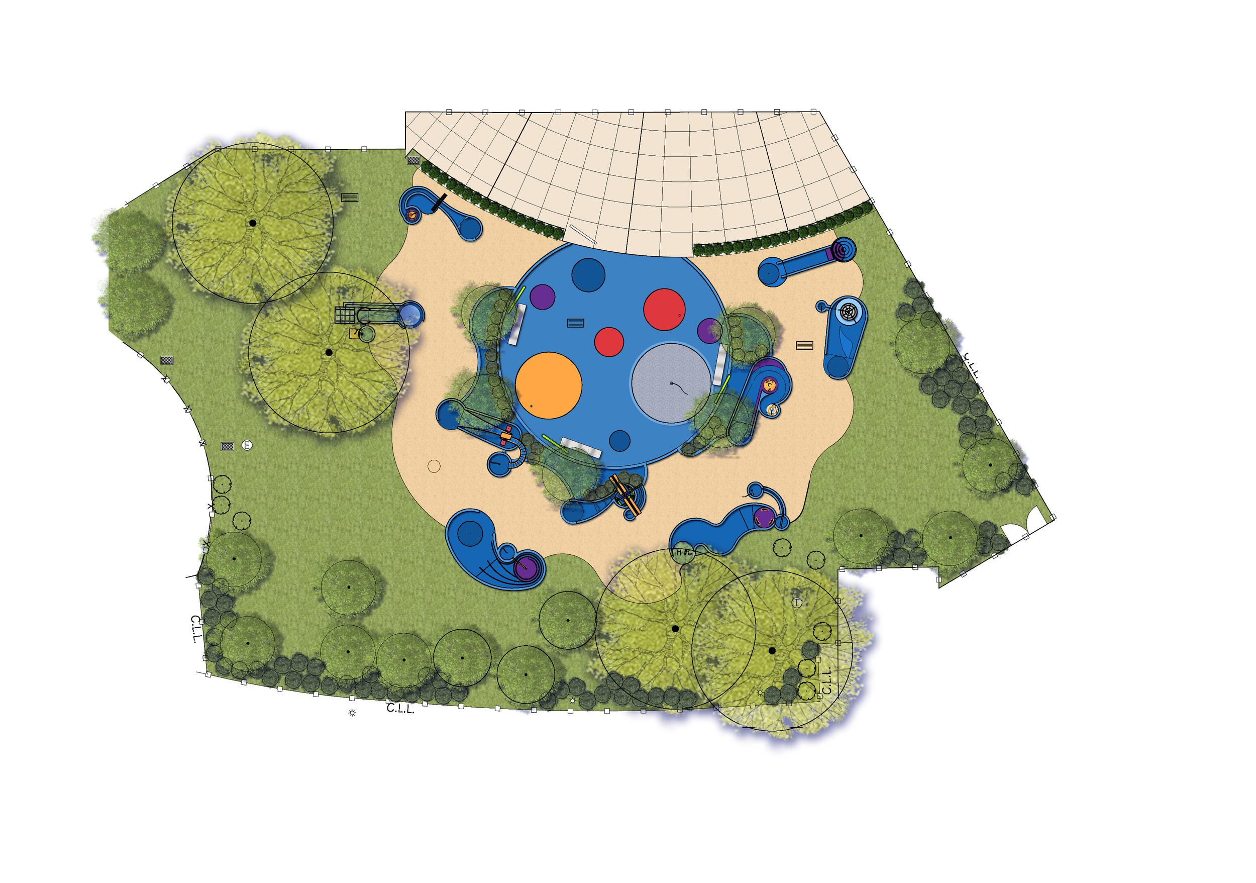 rocket park plan for website.jpg
