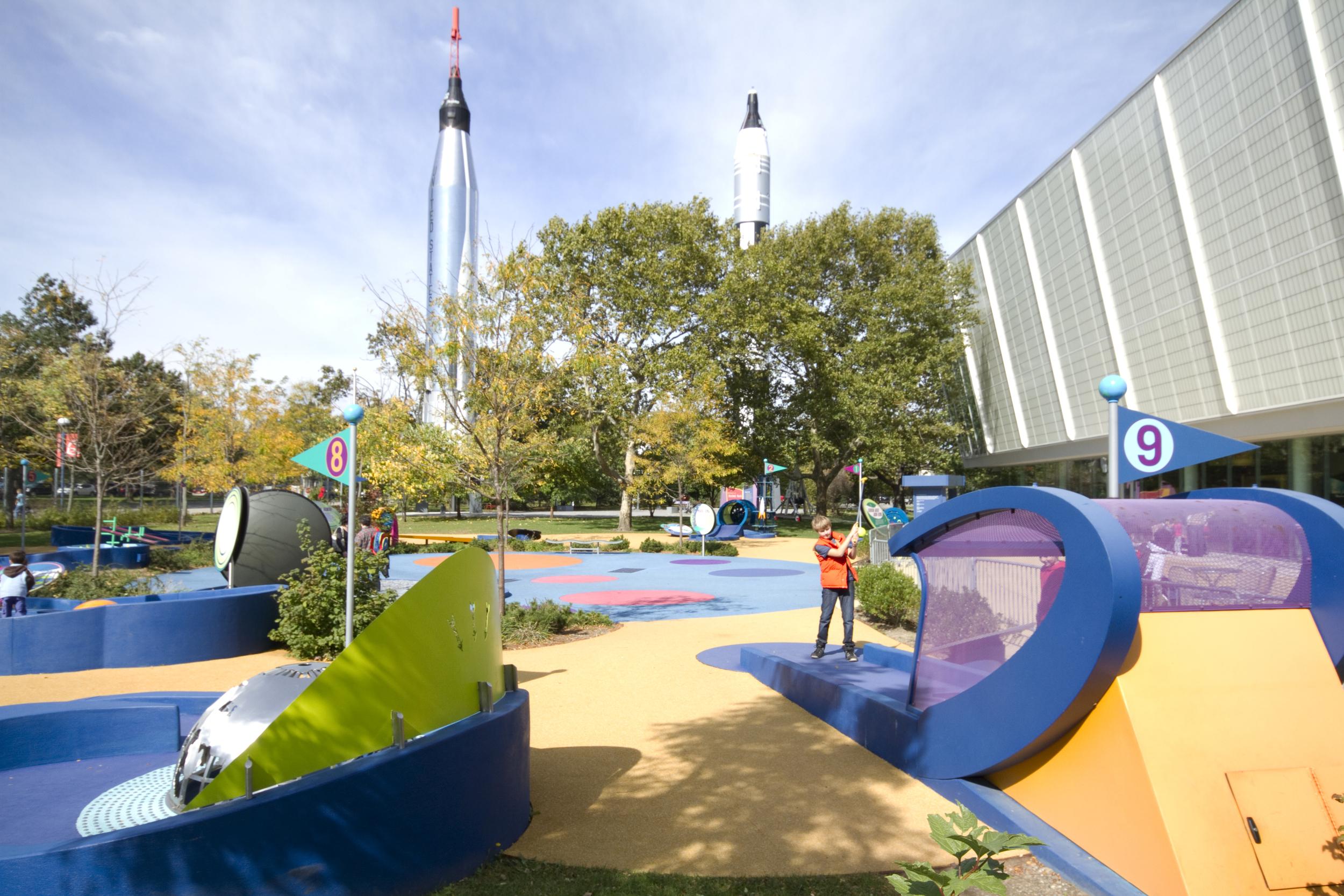 rocket park playing horizontal.jpg