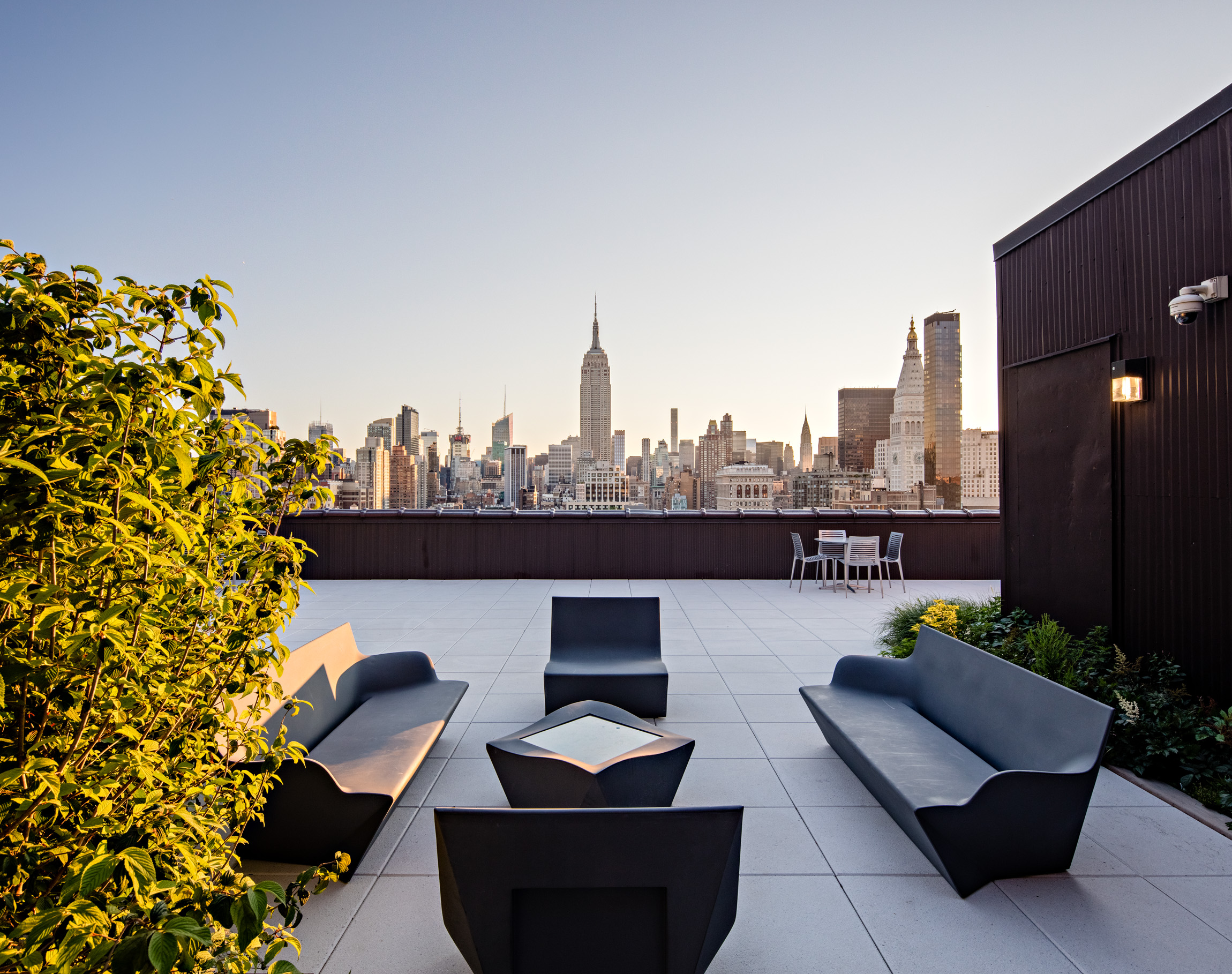 114 Fifth Rooftop-3803-HDR-Edit.jpg
