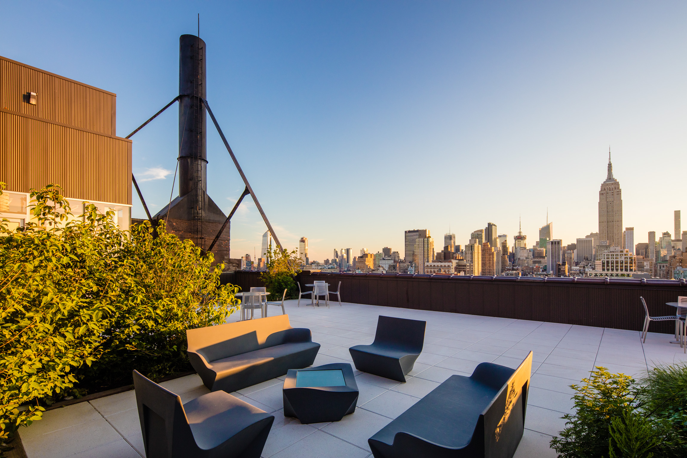 114 Fifth Rooftop-3811-Edit.jpg