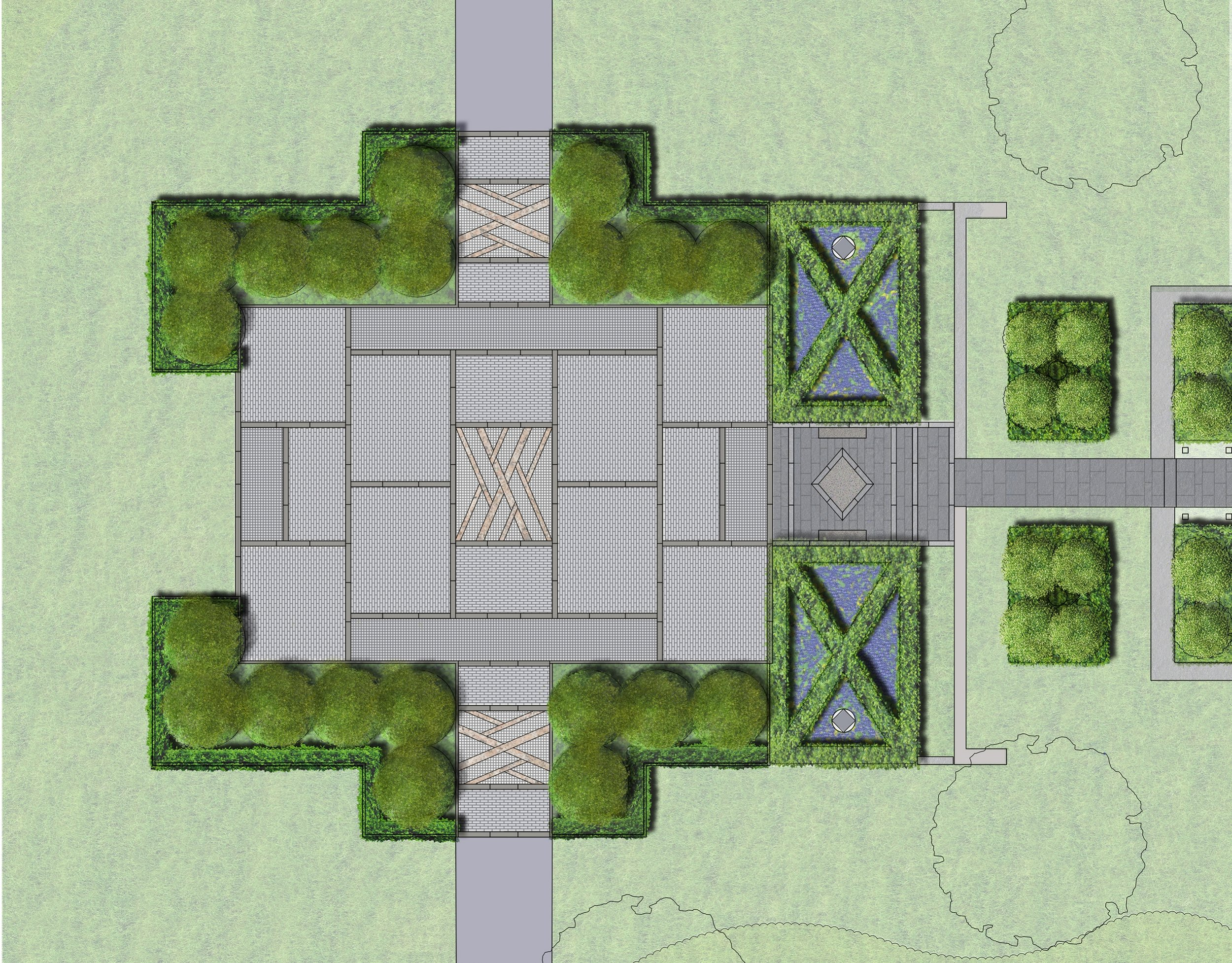 Rendered Plan-anne-2sm.jpg