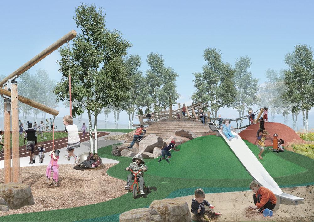 Bilkent+Erzurum+LS+Play+Area.jpg