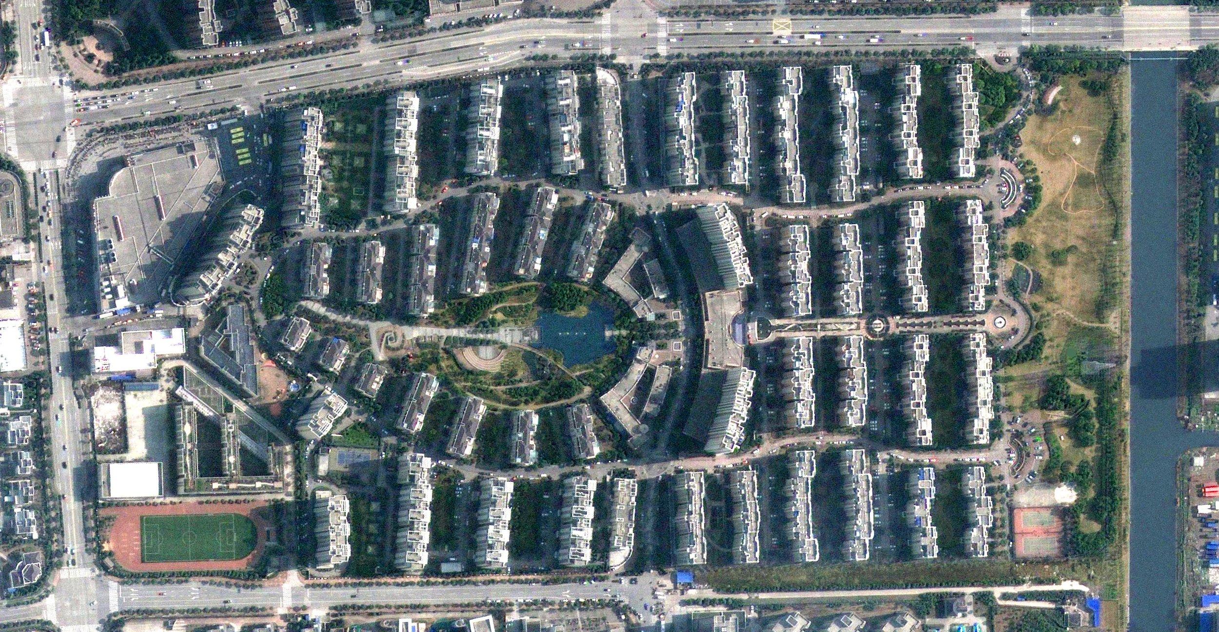 2010 Aerial-crop.jpg