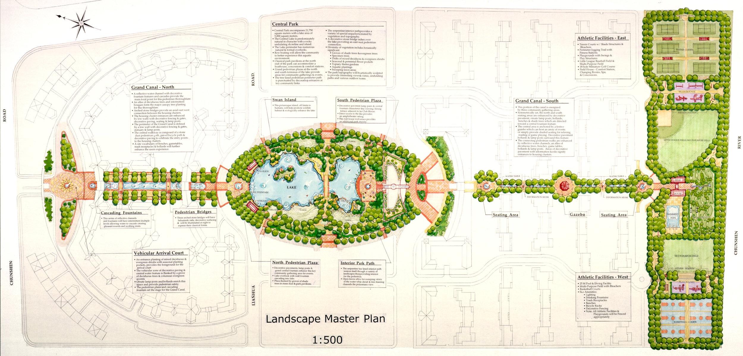 Chuenshen Masterplan.jpg