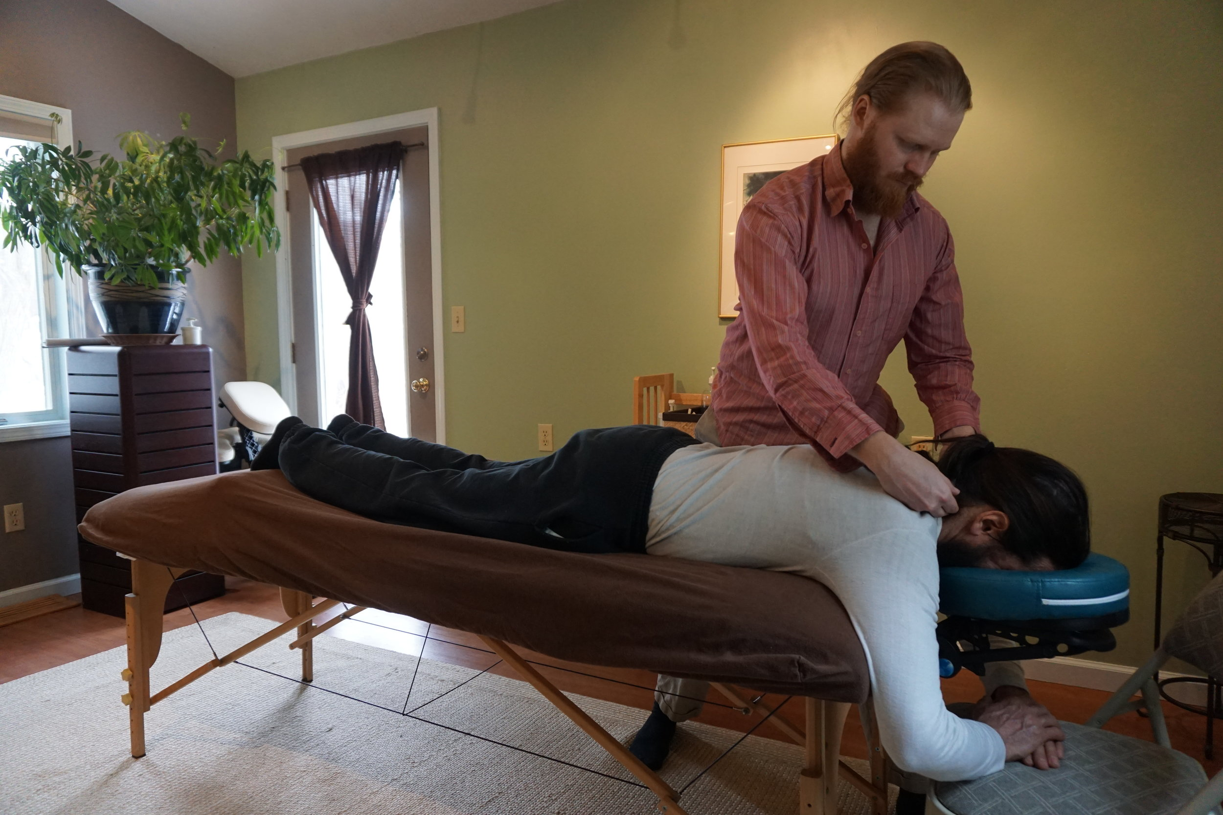 -Light_Massage.JPG