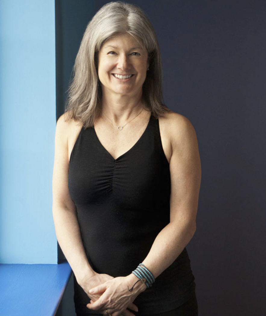 Deb Nehlig - Deb earned her comprehensive Pilates training in 2007 and teaches Mat classes and on the full range of Pilates equipment. She completed her Kripalu Yoga 200hr training in 2014 and her Kripalu 500hr in 2018. After teaching a variety of exercise programs since 1988, Deb sought out Pilates and then Yoga to help balance out her own overuse injuries. Deb will be teaching the Gentle Yoga class on Wednesday at 9am and the Pilates Mat class Tuesday at 9am.
