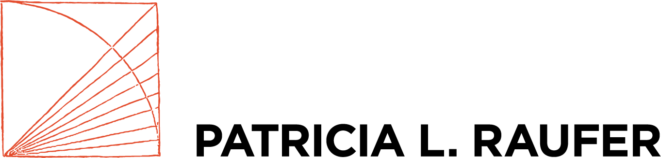 Patricia Raufer Logo - Full Color.png