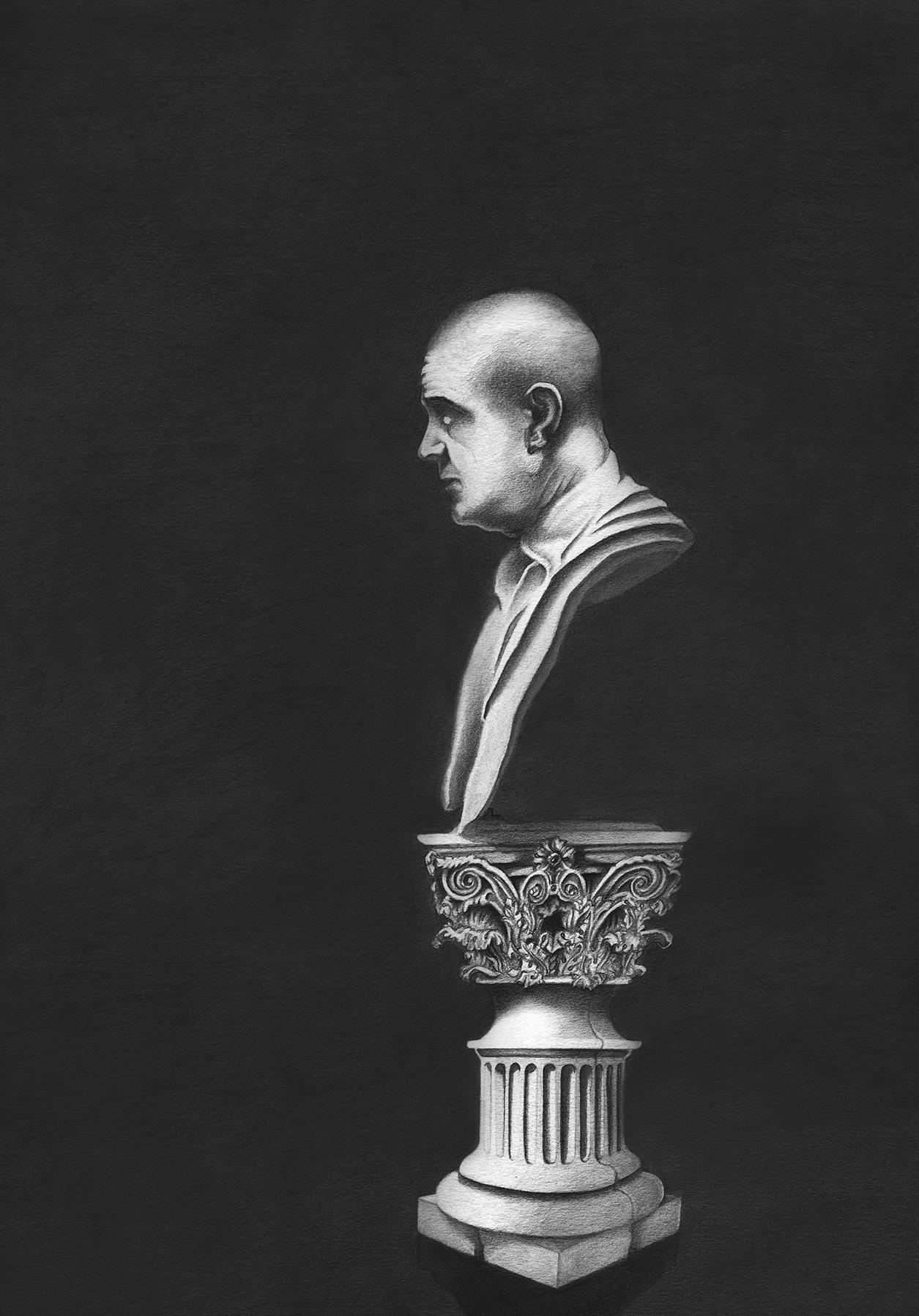 Den Siste Kejsaren / The Last Emperor