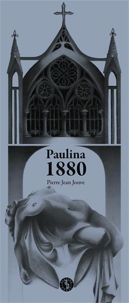 Paulina 1880.jpg
