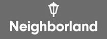 NL-logo-200px.png