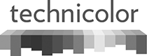 technicolor_200px.png