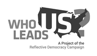 who-leads-us-200px.png