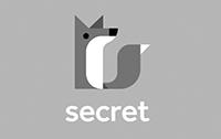 secret_brand_200px.png