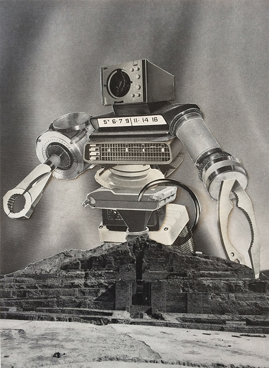 Preservation-Restoration Robot - JKarwacki.jpg