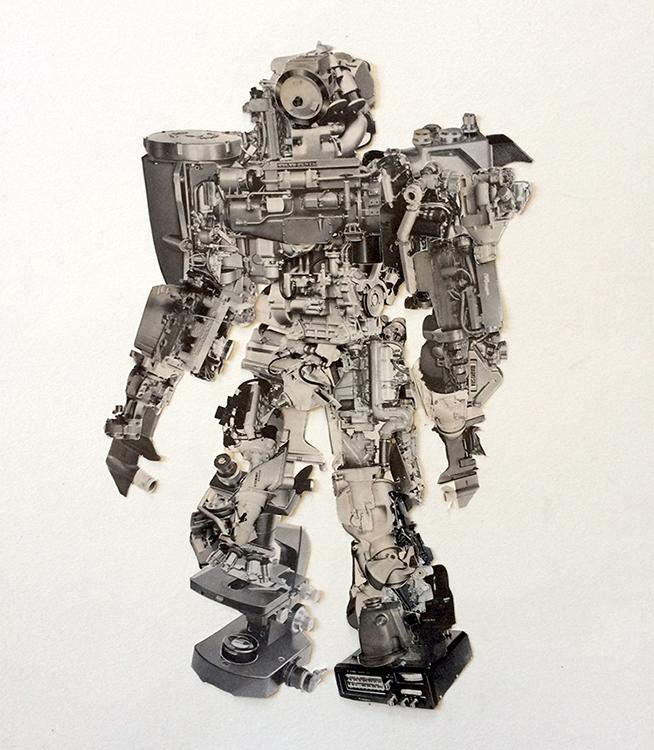 Untitled Robot 1 - JKarwacki.jpg
