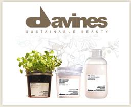 davines-1.jpg
