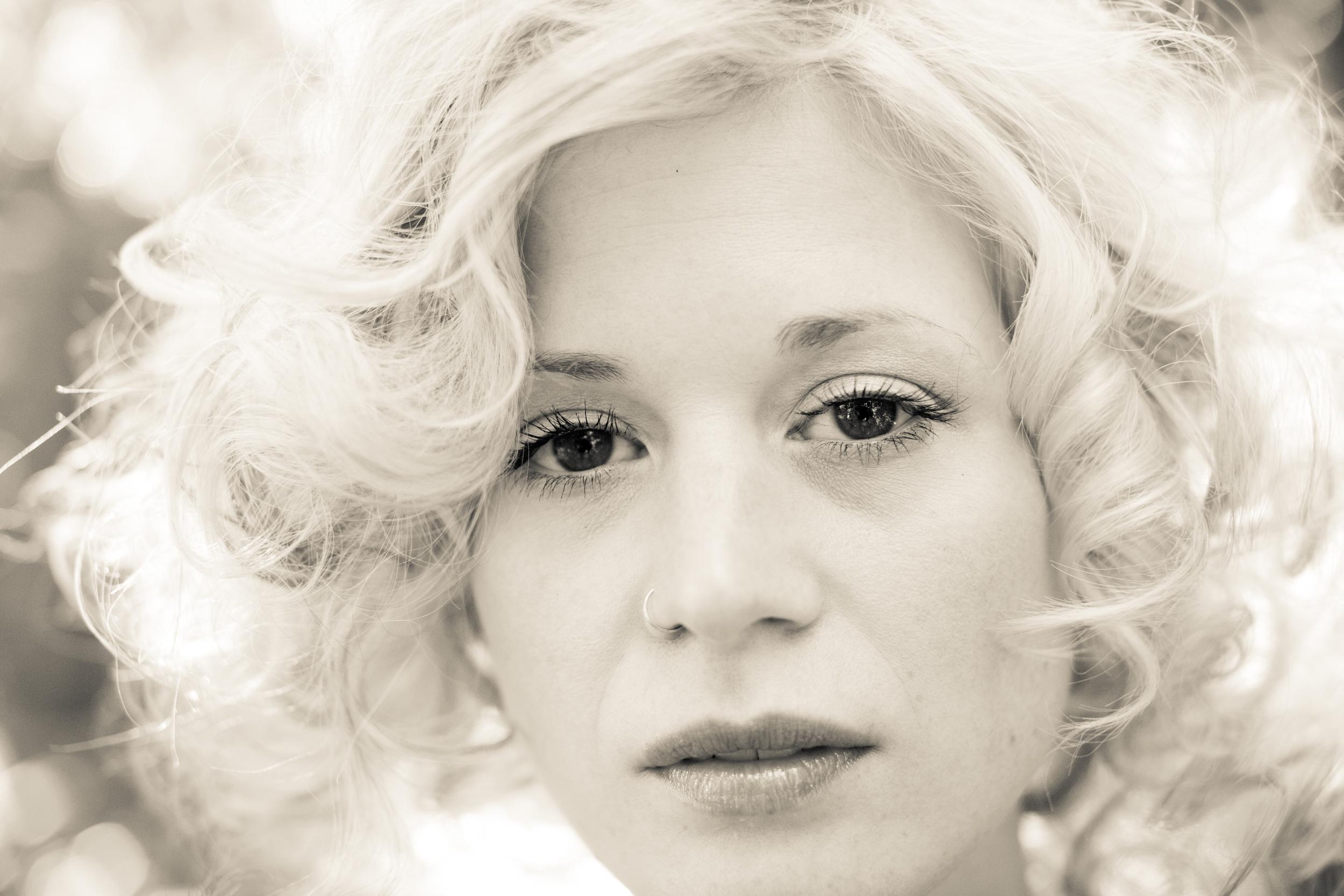 Jennifer Callahan Photography-252.jpg