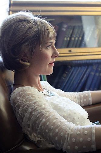 Jen Bride Side View.jpg