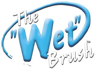 wet brush.jpg