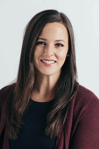 bling-dental-jenna-williams-scheduling-coordinator.jpg