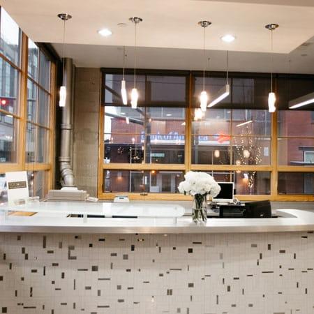 bling-office-square.jpg