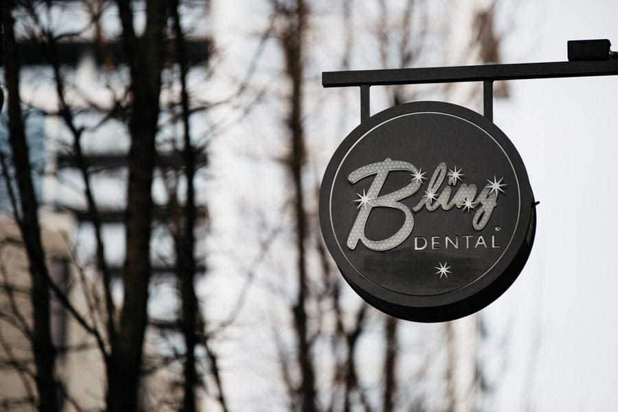 bling-dental-sign-outside.jpg