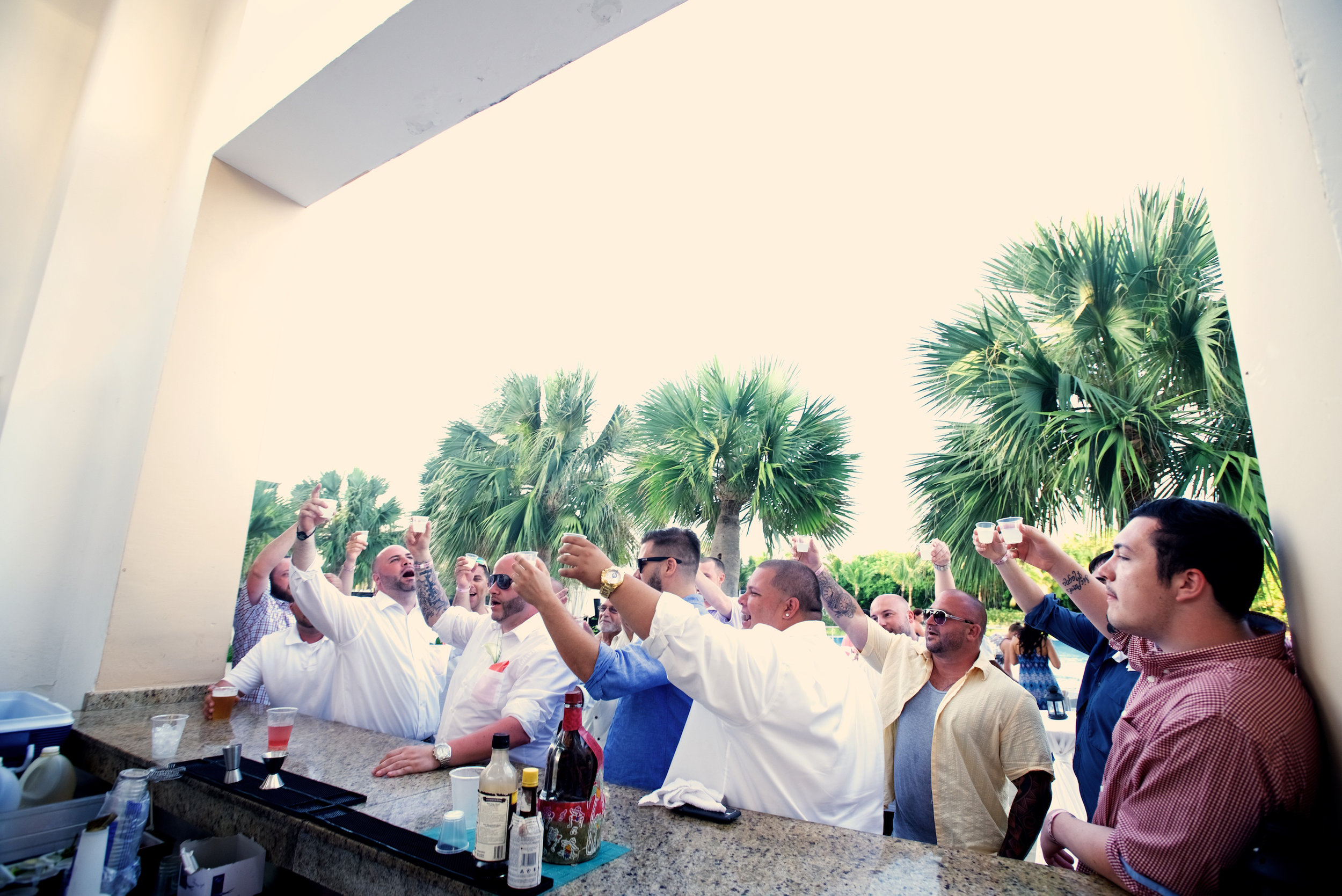 Hard Rock Hotel & Casino Wedding in Dominican Republic 3.jpg