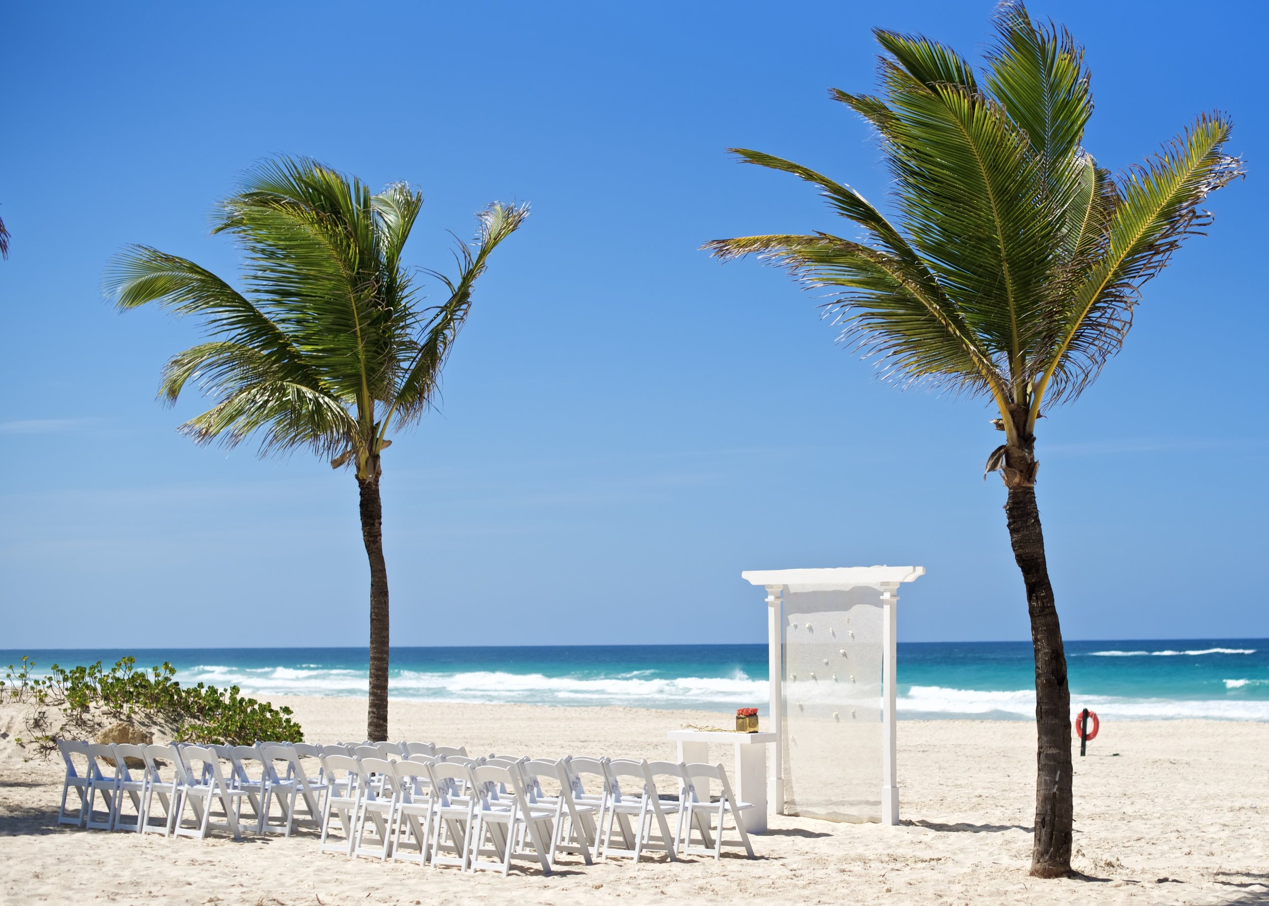 Hard Rock Hotel & Casino Wedding in Dominican Republic 2.jpg