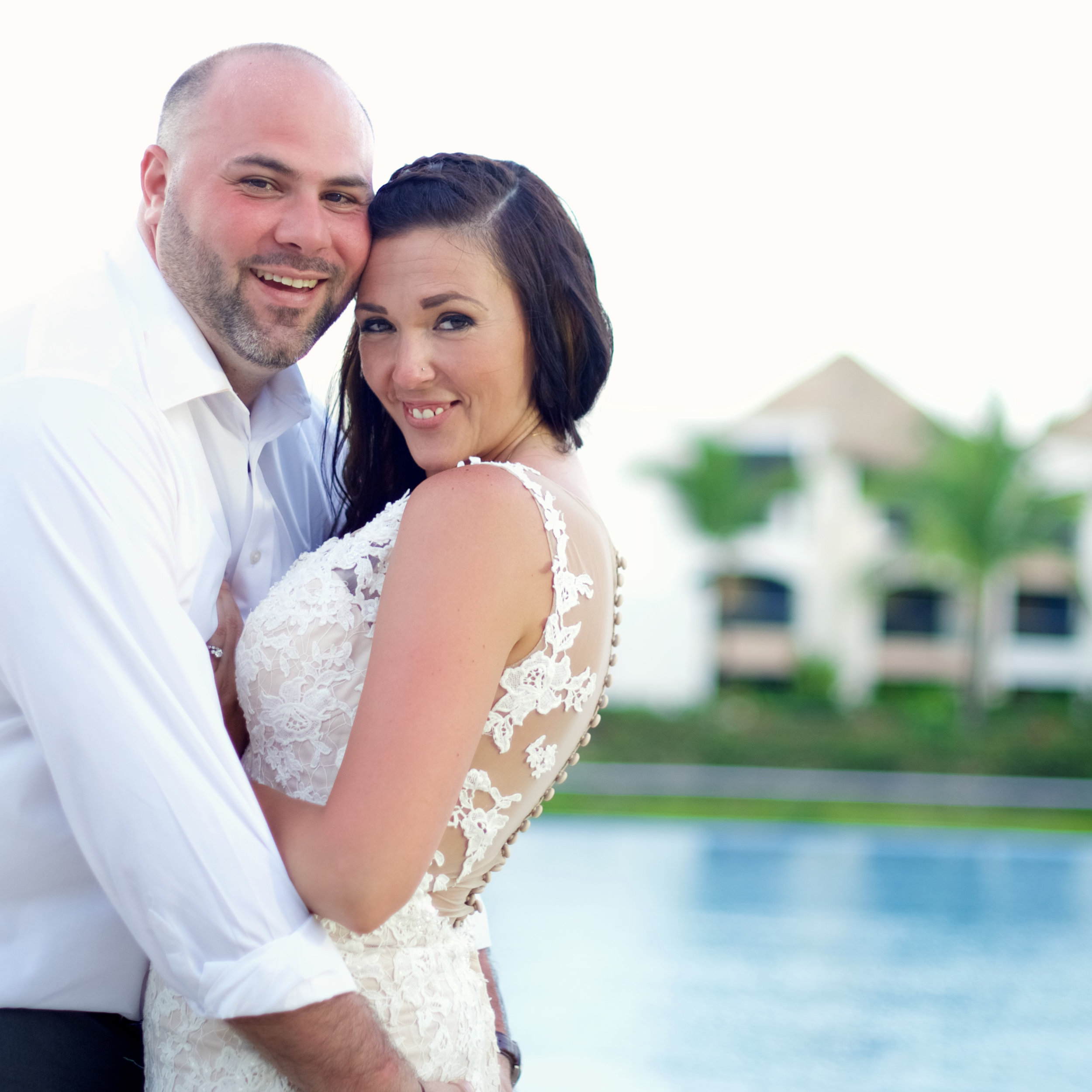 Hard Rock Hotel & Casino Wedding in Dominican Republic 6.jpg