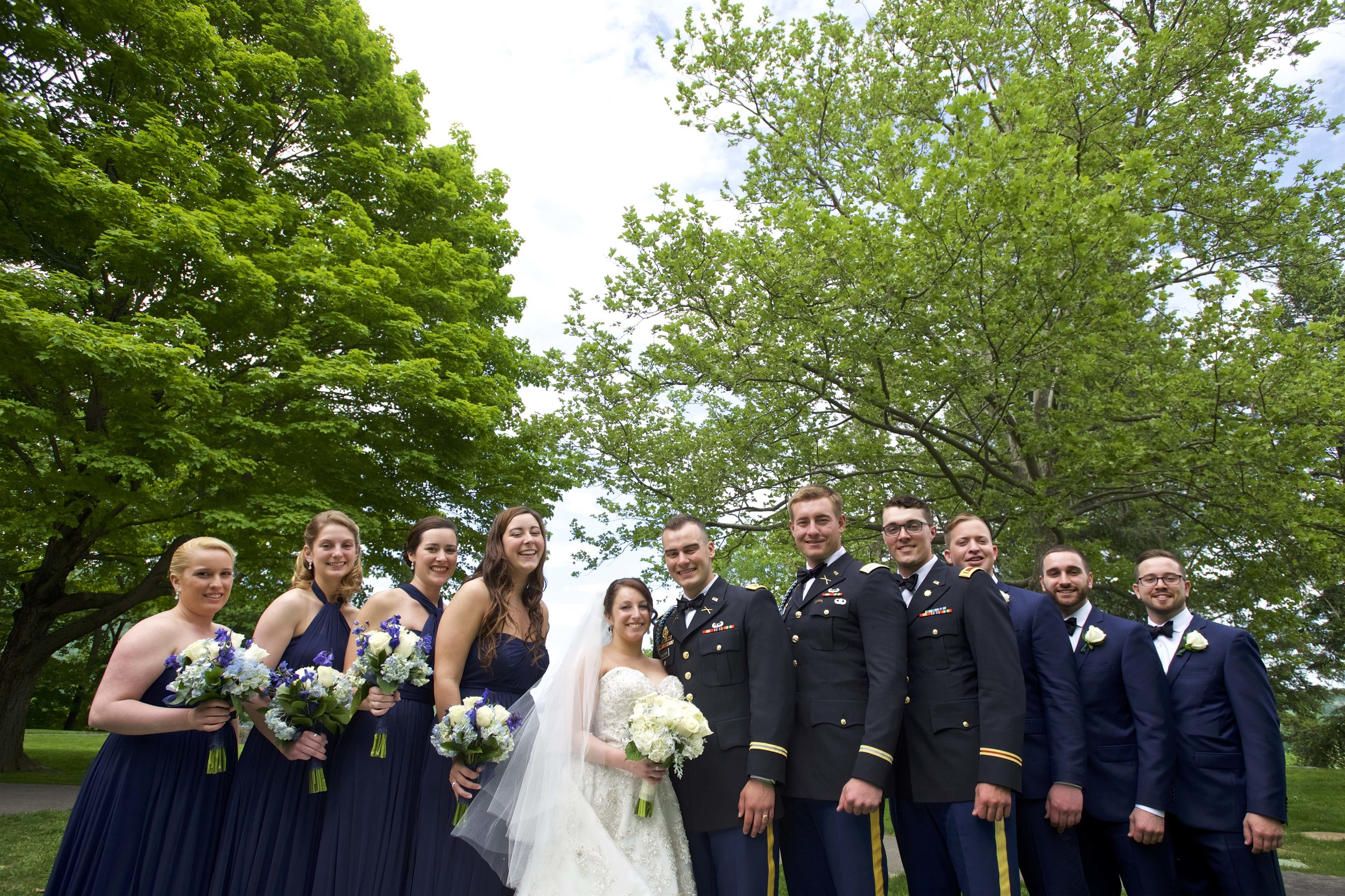 Wedding at the Thayer Hotel at West Point 0 (2).jpg