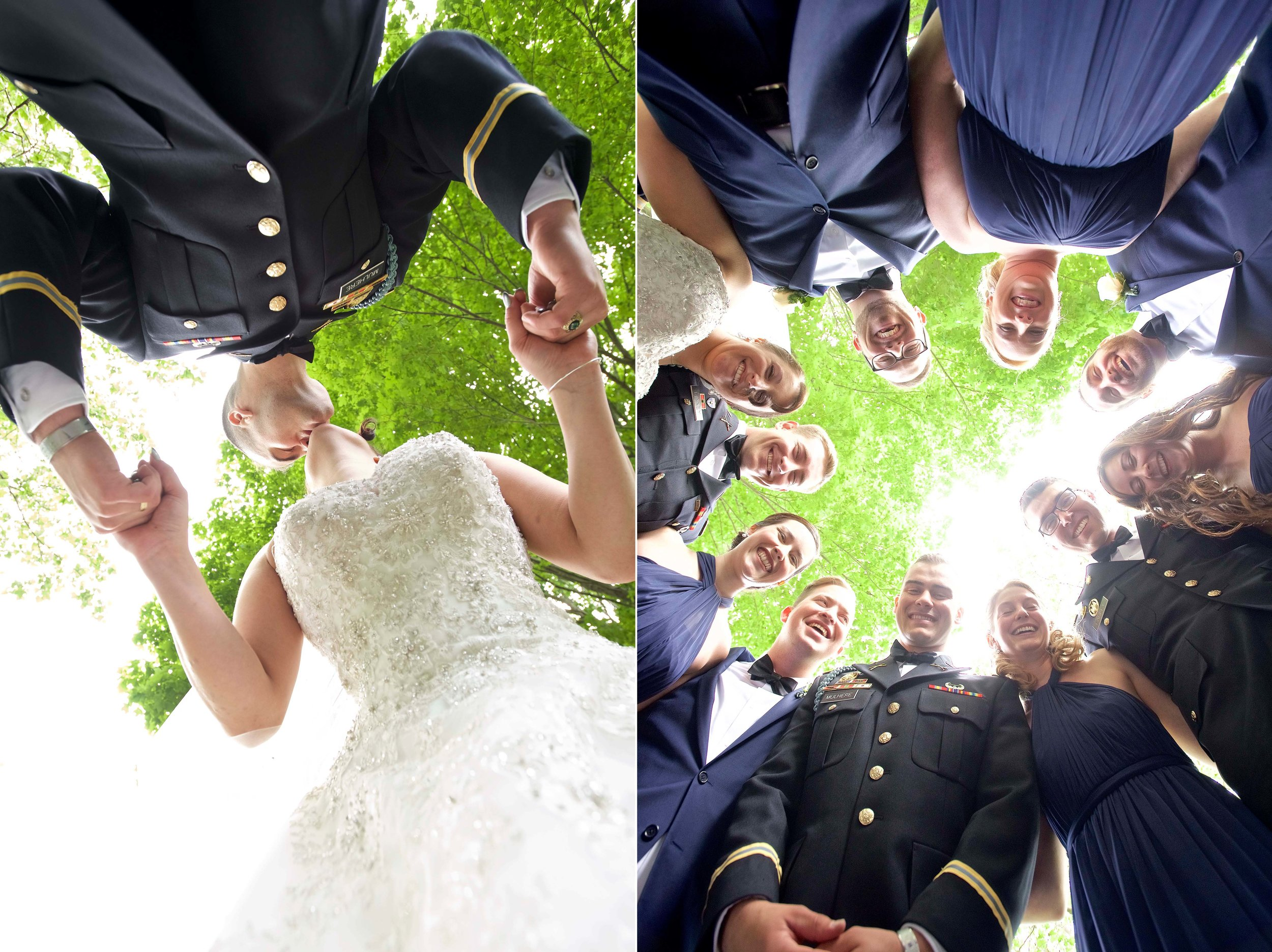 Wedding at the Thayer Hotel at West Point 1 (1).jpg