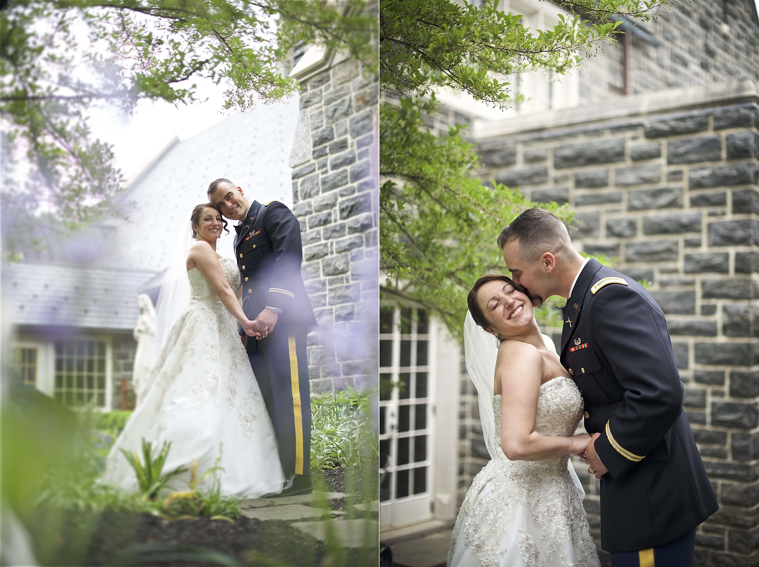 Wedding at the Thayer Hotel at West Point 3 (1).jpg