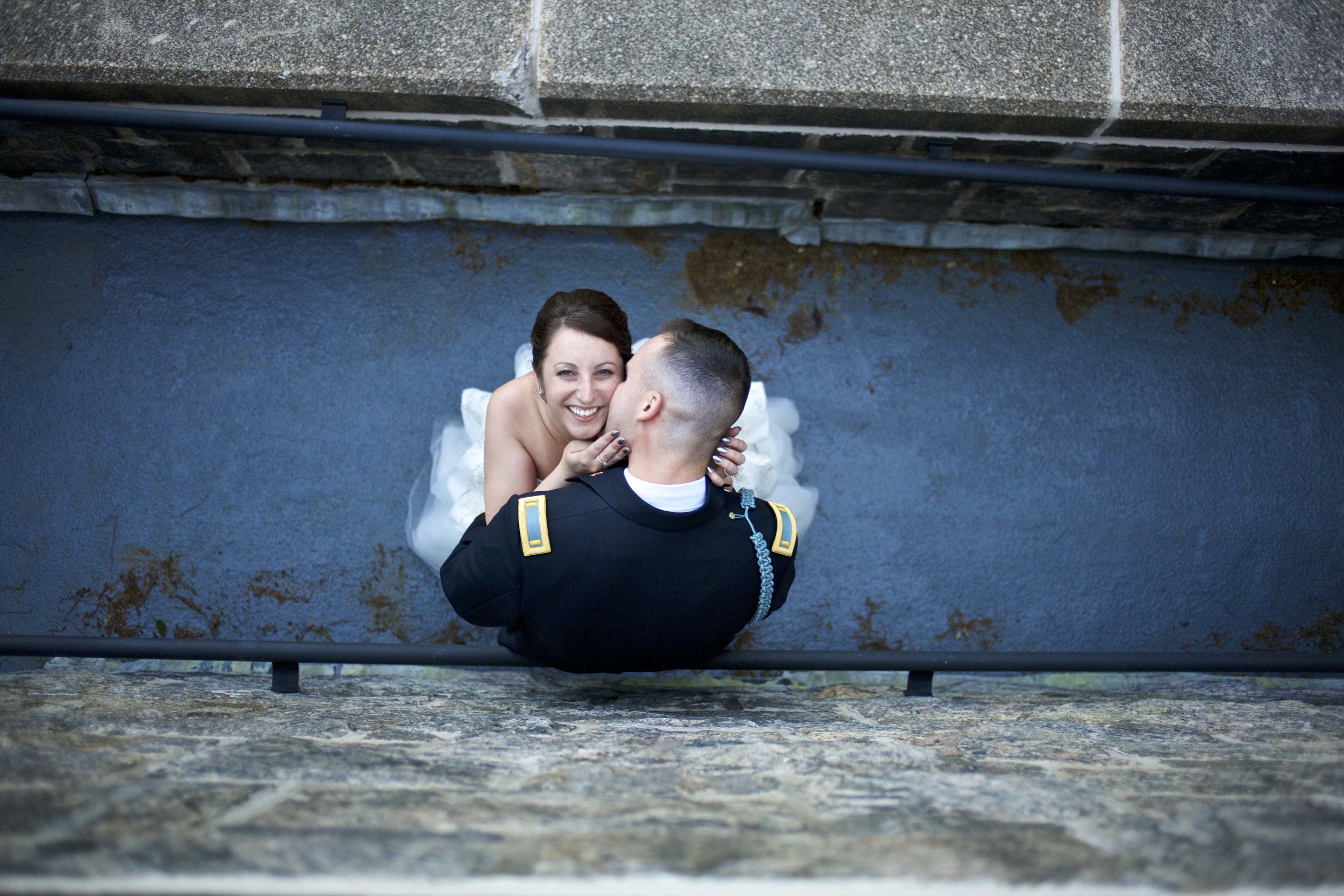 Wedding at the Thayer Hotel at West Point 3.jpg